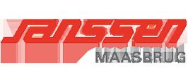 Janssen Maasbrug